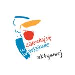 aktywna-warszawa