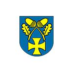 urzad-gminy