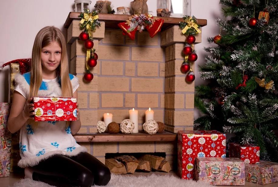 Inteligentne zabawki pod choinkę? Sprawdź, na co warto zwrócić uwagę