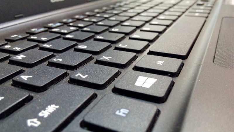 Aktualizacje Windows 10 – podpowiadamy jak naprawić aktualne błędy