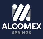 alcomex (1)